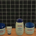 TS4 & TS3 Aquaphor Set