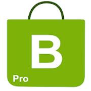 Grocery List BigBag Pro