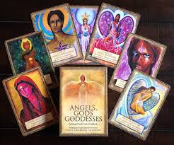 Intuitive oracle, tarot card reader, Didgeridoo meditation and instruction, psychic, psychic reader, Intuitive readers, Intuitive, spiritual reader