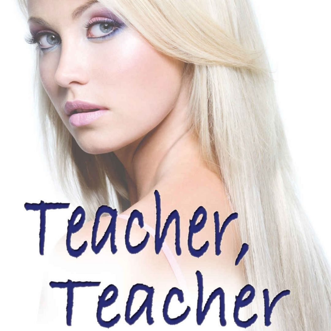 teacher-teacher-by-john-locke