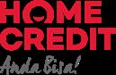 Lowongan Kerja PT. Home Credit Indonesia Desember 2019