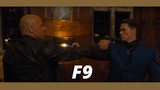 Fast-and-Furious-9-Cast-Release-Date-Trailer-india-plot