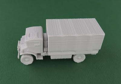 CMP Trucks picture 8