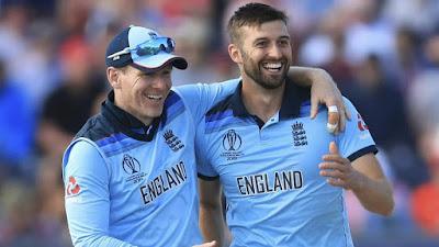 NZ vs ENG ICC World Cup 2019 final cricket win tips