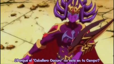 Ver Yu-Gi-Oh! ZEXAL Temporada 2: La batalla final - Capítulo 140