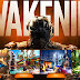 Call of Duty : Black Ops III Awakening arrive le 3 mars sur XBOX et PC