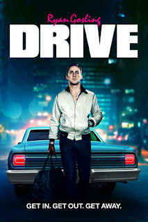 Download Drive (2011) Subtitle Indonesia 360p, 480p, 720p, 1080p