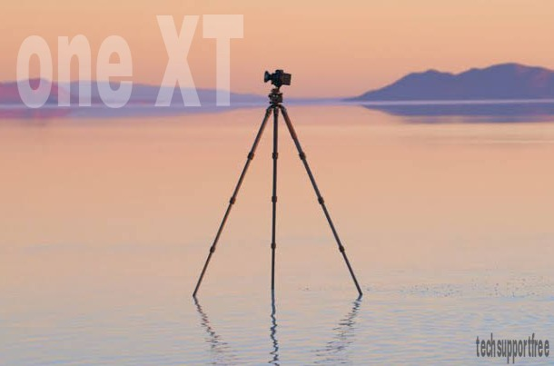 How to setup your Camera for Best Shooting and Camera Coast