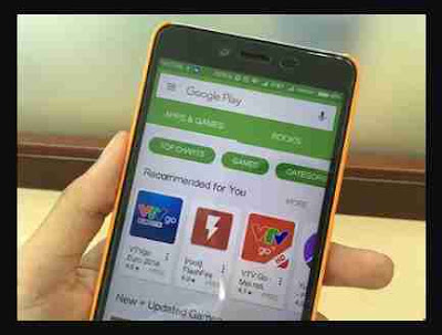 How To Fix All Common Errors on Google Play