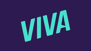 Canal Viva (Foto: Reprodução)