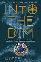 https://www.goodreads.com/book/show/25897792-into-the-dim?ac=1&from_search=1