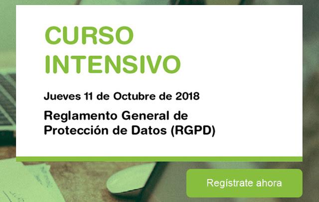 https://www.zma.la/reglamento-general-proteccion-datos-rgpd-europa/?cliente=empresa