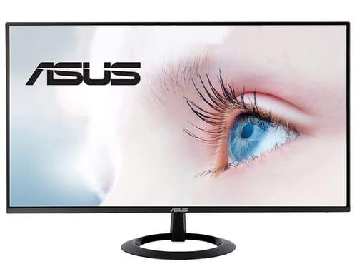ASUS VZ27EHE Full HD IPS 1080P Monitor