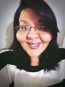 Nana Pinho