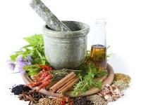 Jual Obat Herbal Penyakit Kencing Nanah