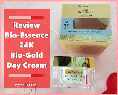 bio essence 24k bio gold