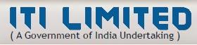 ITI Limited Jobs