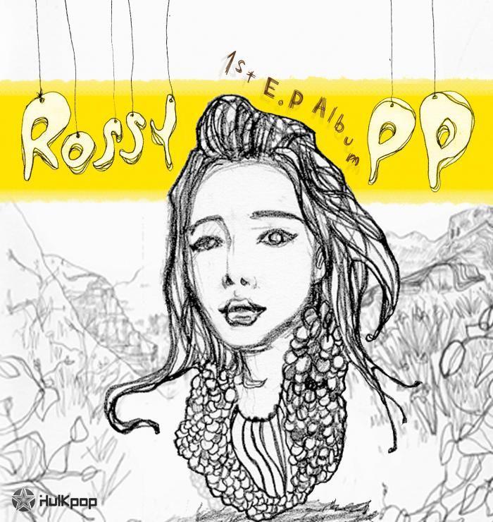 [EP] RossyPP – Cozy Rossy Mini