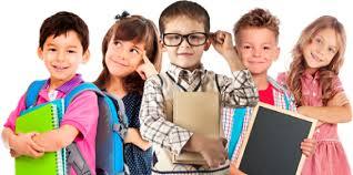 برامج تعليمية للصف الرابع الابتدائي الترم الأول