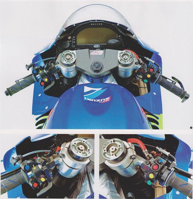 Machines de courses ( Race bikes ) - Page 20 Suzuki%2BGSX-RR%2BMotoGP%2B2019%2B15