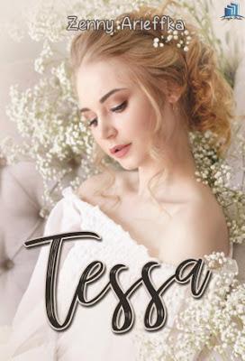 Tessa by Zenny Arieffka Pdf