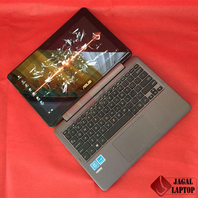 Laptop Asus TP201SA
