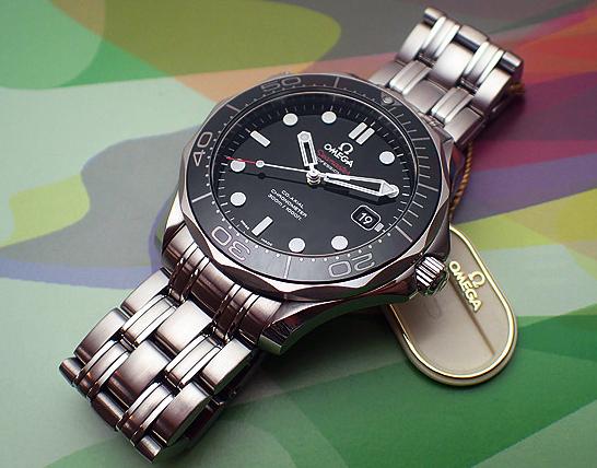 6ea9531d58c7 Este reloj de pulsera es el más destacado en el foro