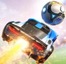 Download Rocketball: Championship Cup 1.0.5 APK for Android