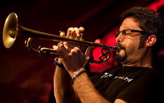 Comienza el 21º Ciclo Jazz a Prop en Terrassa - España guillermo calliero / stereojazz