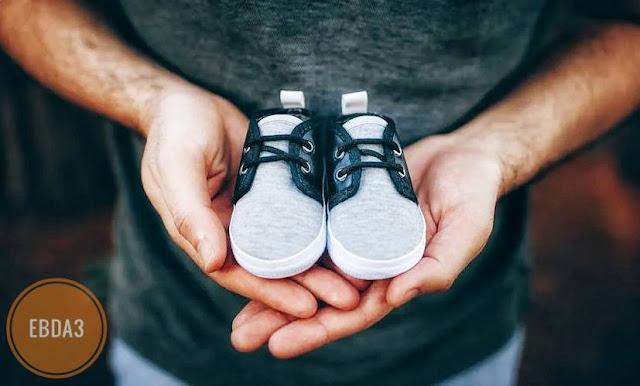اعراض الحمل في الشهر الاول، اعراض الحمل، الشهر الاول في الحمل، معرفة نتيجة الحمل، مشاكل الحمل، النزيف للحامل، الاطعمة الضارة بالجنين، اعراض الحمل