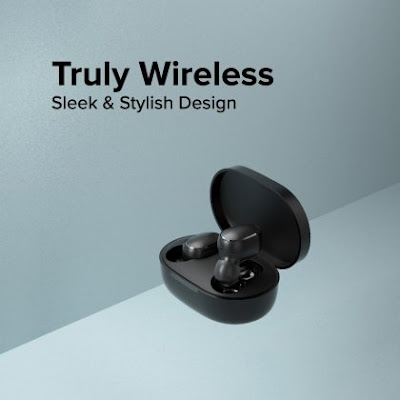 Top 5 Best Earbuds Under Rs 2000