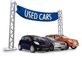 Panduan Membeli Kereta Terpakai (Used Car)