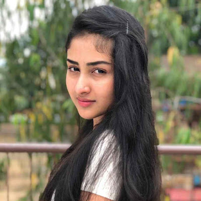 Anchal Sahu Wiki, Biography