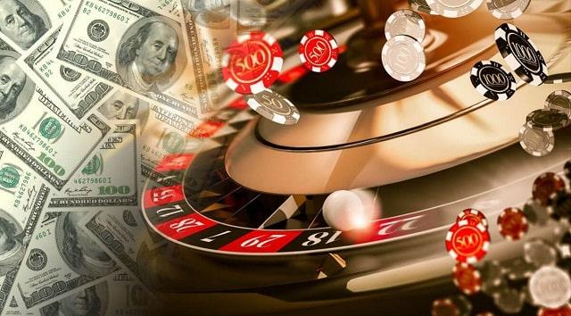 tax free winnings earn cash win money gambling big bets pay off