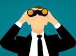 Shadowing & Surveillance