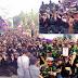 Rekor Baru Rampak Karinding Tercatat di Langensari, Banjar