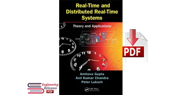 Real-Time and Distributed Real-Time Systems Theory and Applications