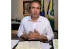 CORONAVÍRUS - Camilo alerta que caso os números voltem a subir, plano de retomada será interrompido