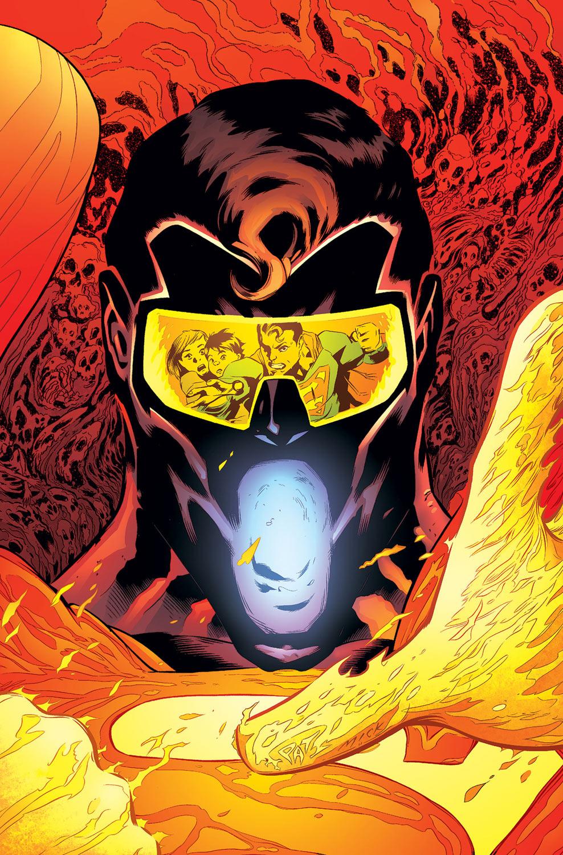 Superman – Son of Superman | Comics - Comics Dune | Buy ...