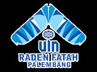 Cara Cek Pengumuman UIN Raden Fatah 2021-2022
