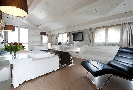 hotel-corallo-suite