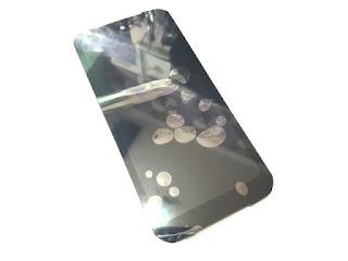 LCD Touchscreen Hape Outdoor Doogee S68 Pro New Original Display