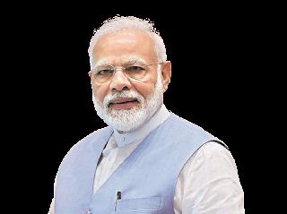 Narendra Modi PNG Transparent photo download