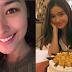 Liza Soberano Celebrates 23rd Birthday