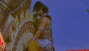 Sinopsis Mahabharata Episode 188 - Karna Tak Bersenjata Dipanah Arjuna
