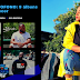 RAP AFRO-LUSOFONO: 9 álbuns pra você conhecer