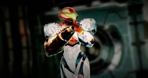 The next Metroid game needs independent inspiration