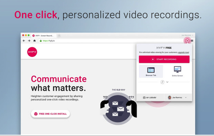 5 Powerful Video Screen Capture Tools for Teachers | Educational