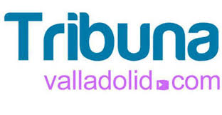 FREE photo hosting by Subir imagen