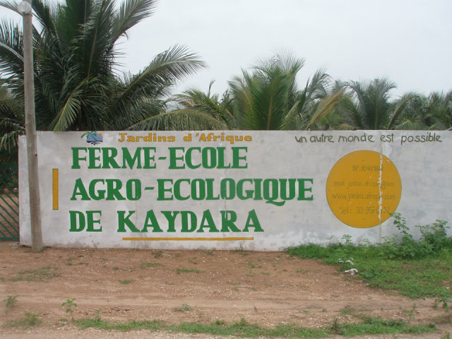 FERME ECOLE DE KAYDARA : Parc, animaux, visite, tourisme, sauvage, oiseaux, LEUKSENEGAL, Dakar, Sénégal, Afrique